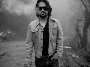 Shooter Jennings, Waymore's Outlaws, Molly Winters