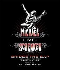 Michael Schenker @ Toronto