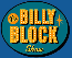 The Billy Block Show