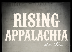 Rising Appalachia with special guests