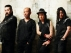Loudness - U.S. Tour Cancelled