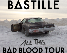 Bastille - SOLD OUT!