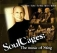 "Soul Cages ""The Music of Sting and The Police """