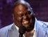 """SATURDAY LIVE"" headlining LAVELL CRAWFORD"
