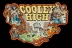 Cooley High Live on Stage