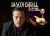Jason Isbell - a benefit for The Salvation Army's Christmas programs