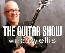 The Guitar Show with Andy Ellis Live!