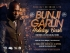 GIRLS NIGHT OUT featuring Bunji Garlin