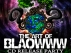 The Art of Blaowww CD Release Party featuring Insane Eric, Skippy Ickum, Legally Insane, See Dee Snutz, Demented