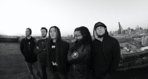 Nonpoint with Bobaflex
