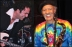Sounds of New Orleans - Grammy Award Winner Charles Neville and Jeff Pitchell & Texas Flood WS/CJ