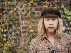 Monqui Presents: Queensland Australia Singer Songwriter Stu Larsen