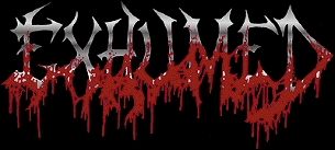 Exhumed with Goatwhore / Havok / Brohammer