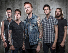 Memphis May Fire with The Word Alive / A Skylit Drive / Hands Like Houses, Beartooth