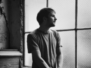 Nils Frahm With Special Guest Douglas Dare