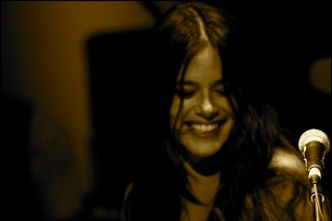 Rachael Yamagata / Mike Viola