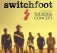 Switchfoot with The Royal Concept