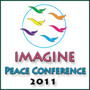 Imagine ~ Peace Conference 2011