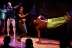 Chicago Dance Crash: The Keeper of The Floor Championship (KTF): Mattrick-Palooza