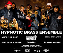 Hypnotic Brass Ensemble, Skyzoo