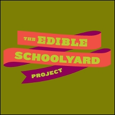 Edible Education 101 - What is an Edible Education?, Alice Waters