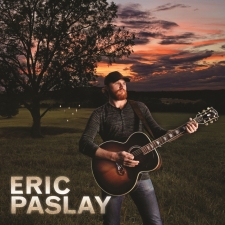 Eric Paslay - Live from the Cavern Club at Hard Rock Cafe Boston with Special Guest Jilly Martin