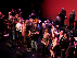THE LAST WALTZ LIVE: THE BAND's Classic Concert Film Re-Created Live