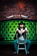 Colt Ford with John King