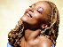 "Cassandra Wilson - 20th Anniversary of ""Blue Light Til Dawn"""