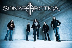 SONATA ARCTICA - PARIAH�S CHILD WORLD TOUR
