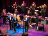 Spanish Harlem Orchestra Live at Highline Ballroom