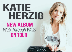 Katie Herzig Record Release with Amy Stroup & Lovers Electric