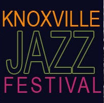 Knoxville Jazz Festival and Knox County Public Library Present: A Place For Me