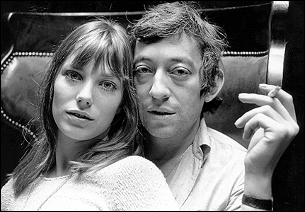 A Serge Gainsbourg Tribute featuring Jane Birkin