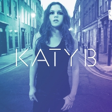 Katy B plus Lemonade (DJ Set)
