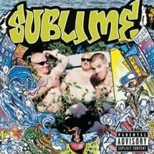 90's Night Ft Sublime, 311, and Red Hot Chili Peppers Tributes, Bradley Nowell Birthday Party!