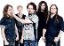 Sonata Arctica / Delain / Xandria / Fatal Step / Mild Trauma