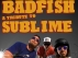 Badfish, a Tribute To Sublime with Tropidelic