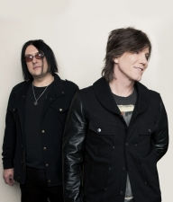 Goo Goo Dolls : The Otis Midnight Sessions