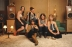 Della Mae plus The Deadly Gentlemen