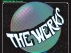The Werks featuring Chris Vipond & the Stanley Street Band, Mixing Numbers With Sounds