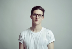 Bowe Inc. presents Dan Croll with Panama Wedding