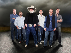 The Charlie Daniels Band with Mallary Hope