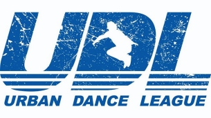 Urban Dance League Game/Competition