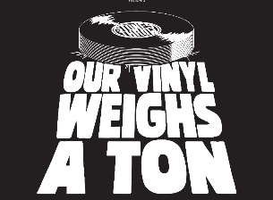 Stones Throw's 'Our Vinyl Weighs A Ton' Tour