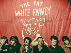Fat White Family, Shilpa Ray, Rival Galaxies, Barons in the Attic, Vaadat Charigim / Morgan Lynch