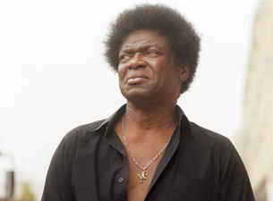 Charles Bradley & His Extraordinaires, Wesley Bright & The Hi-Lites