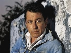Joe Ely Duo feat. David Ramirez