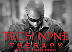 TECH N9NE - Independent Grind Tour