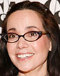 Janeane Garofalo from Ratatouille & Reality Bites featuring Mike Yard from Bad Boys of Comedy / DC Benny from Comedy Central